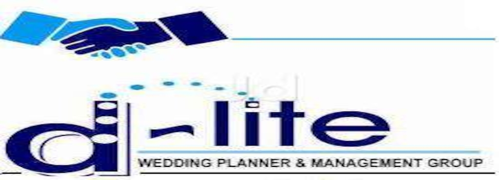 D Lite Wedding Planner And Management Group