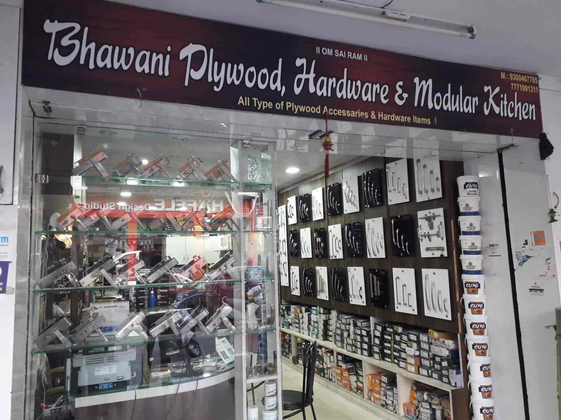 Top 100 Hardware Shops In Bhopal Best Hardware Stores Justdial