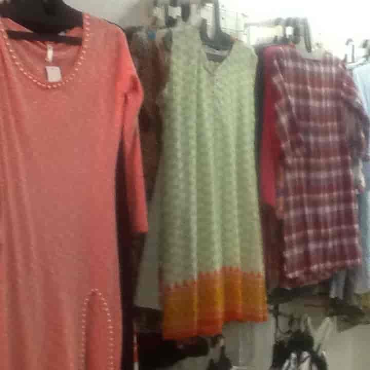 Yo Mart, Ashoka Garden - Readymade Garment Retailers in