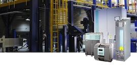 Top Siemens Plc Dealers in Bhopal - Best Siemens Plc Dealers