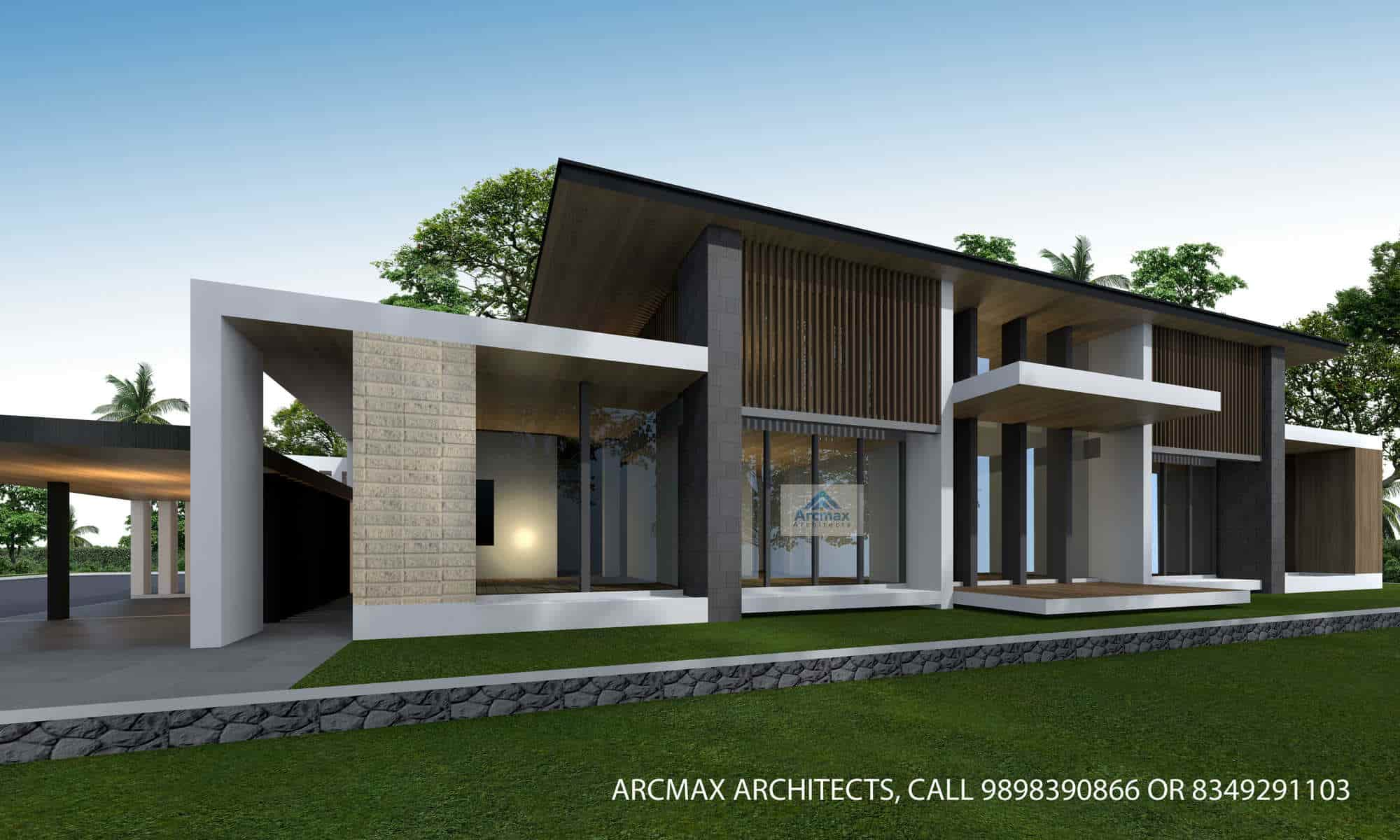Top 100 Architects In Bhopal Best