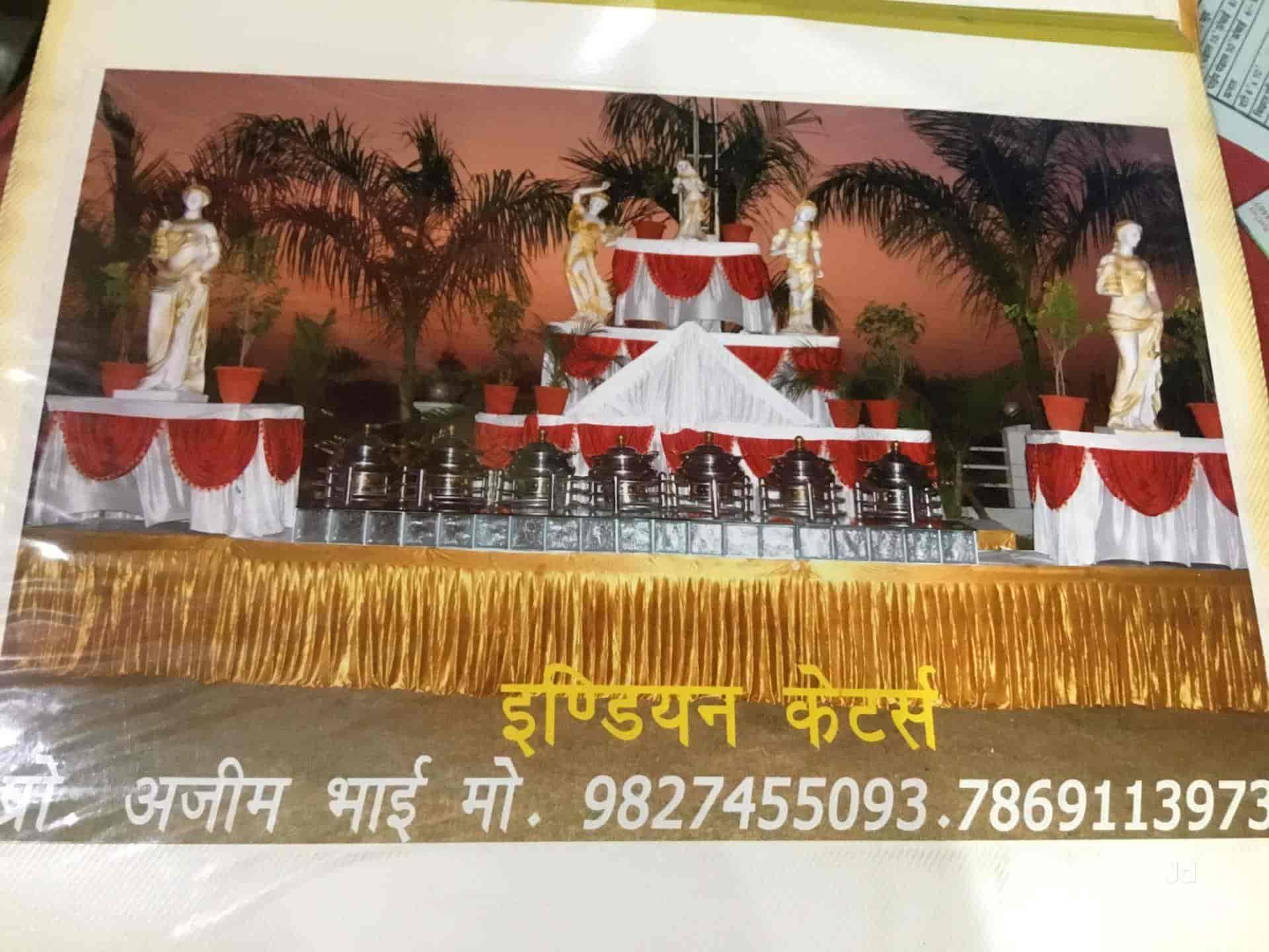 Indian Catring Service AND EVENT Organisation, Ashoka Garden