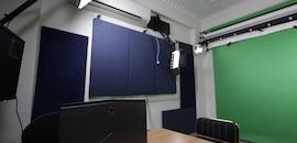 Top Audio Editing Studios in Ayodhya Bypass Road-Ayodhya