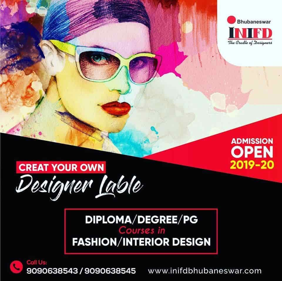 Top 50 Fashion Designing Institutes In Bhubaneswar Best Fashion Designing Colleges Bhubaneswar Bhubaneshwar Justdial