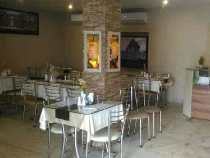 Best Restaurants In Kalpana Square Bhubaneshwar Top Veg Non Veg Restaurants Order Food Online Justdial