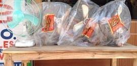 Top Halonix Bulb Dealers in Bhubaneshwar - Best Halonix Bulb