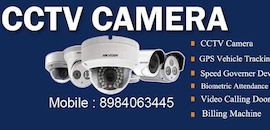 Top Hyundai Cctv Dealers in Patia Gds - Best Hyundai Cctv