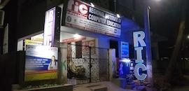 Top 10 Oracle DBA Training Institutes in Bhubaneswar