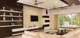 Top 50 Vastu Shastra Consultants in Bhubaneswar - Best