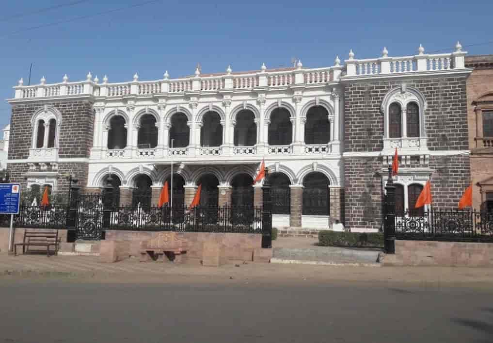 Kutch Museum in Bhuj - Justdial