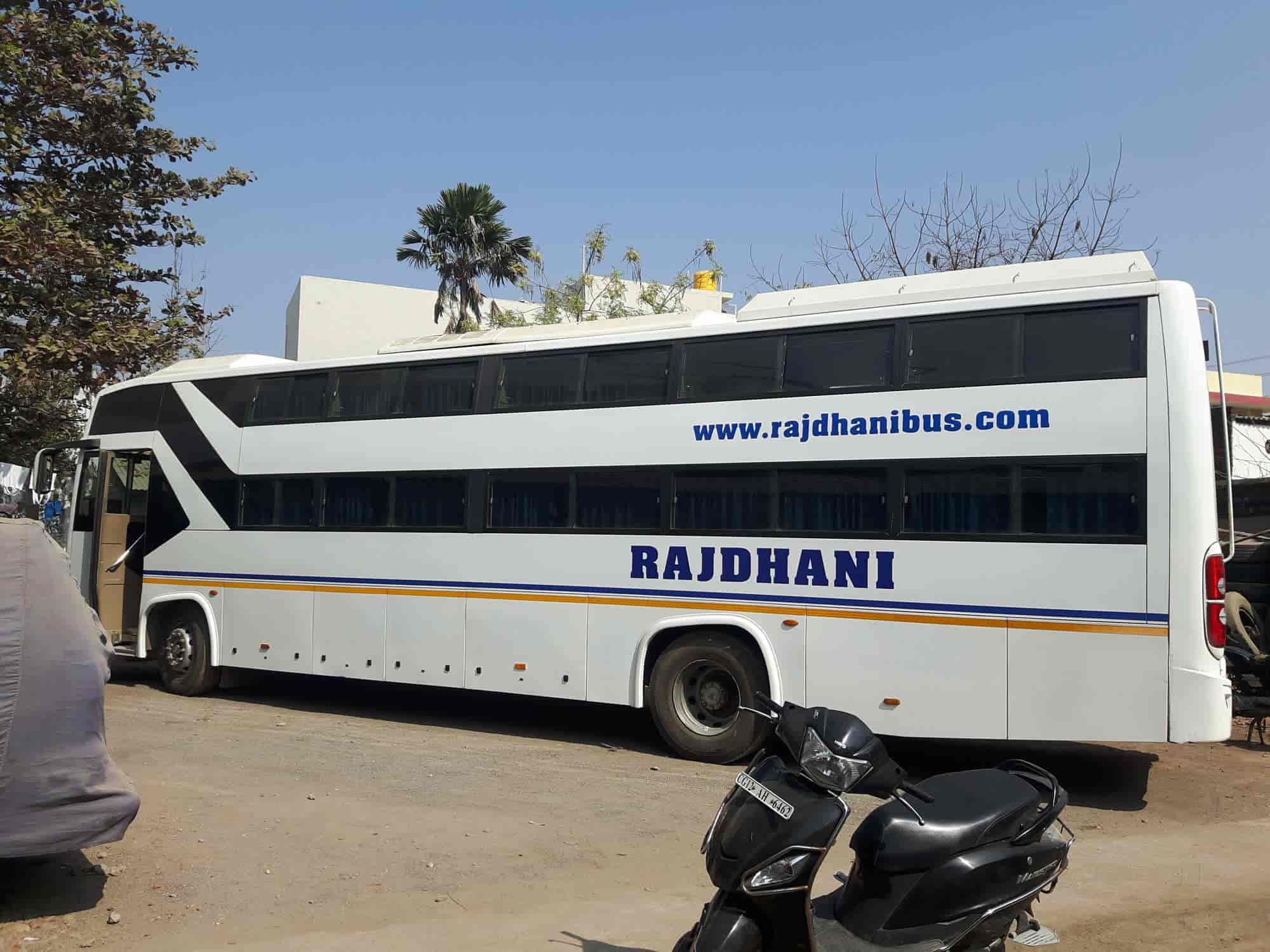 Rajdhani Tours And Travels Photos Shiv Talkies Chowk Bilaspur Chhattisgarh Pictures Images Gallery Justdial