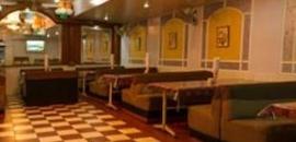 Pure Veg Restaurants In Mopka Bilaspur Chhattisgarh