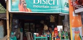 Top Soft Drink Distributors in Bolpur Bazar - Best Cold
