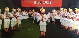 Top 100 Dj Equipments On Hire in Bulandshahr - Best Dj