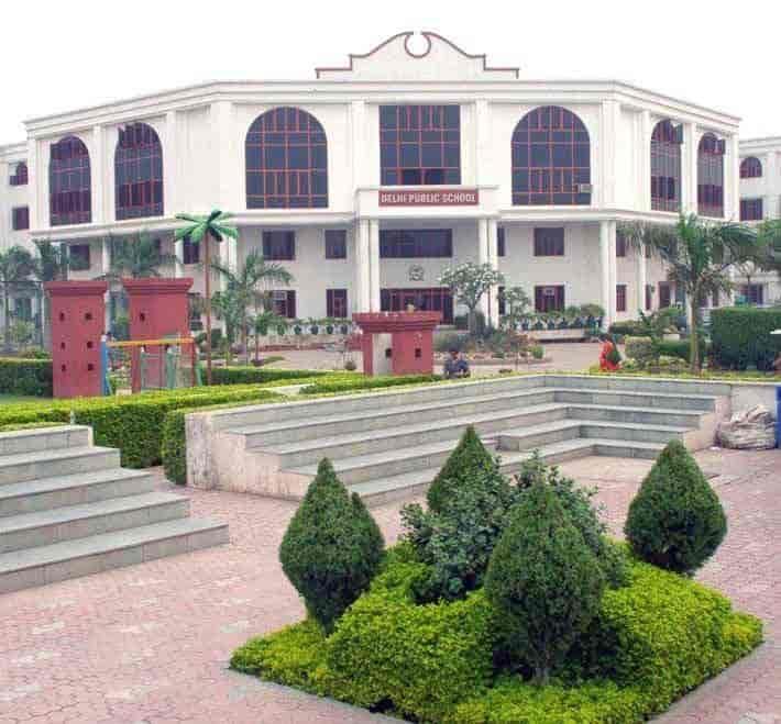list-of-schools-in-chandigarh