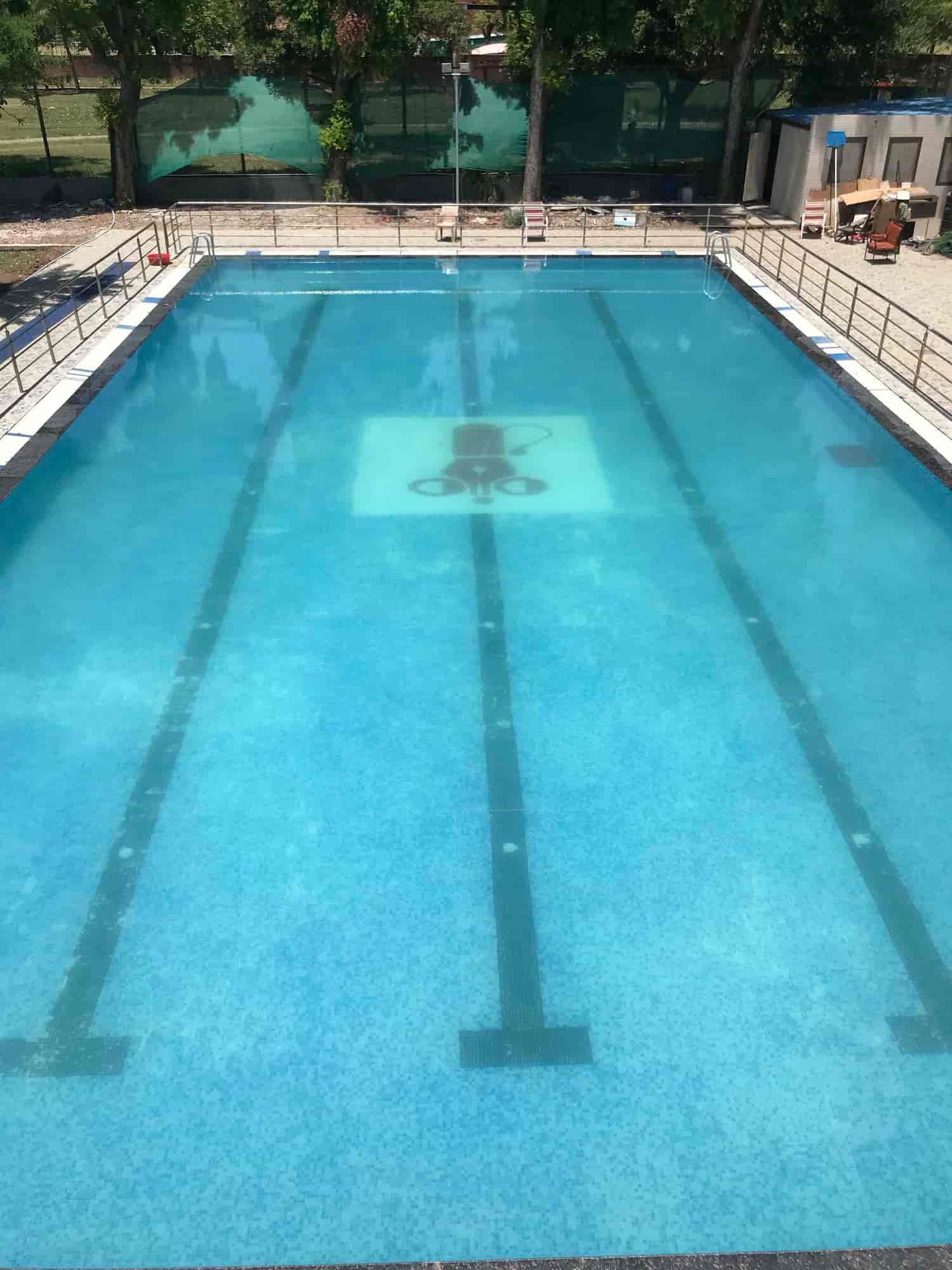 Top 20 Swimming Pools In Chandigarh Best Swimming Pool Memberships Justdial