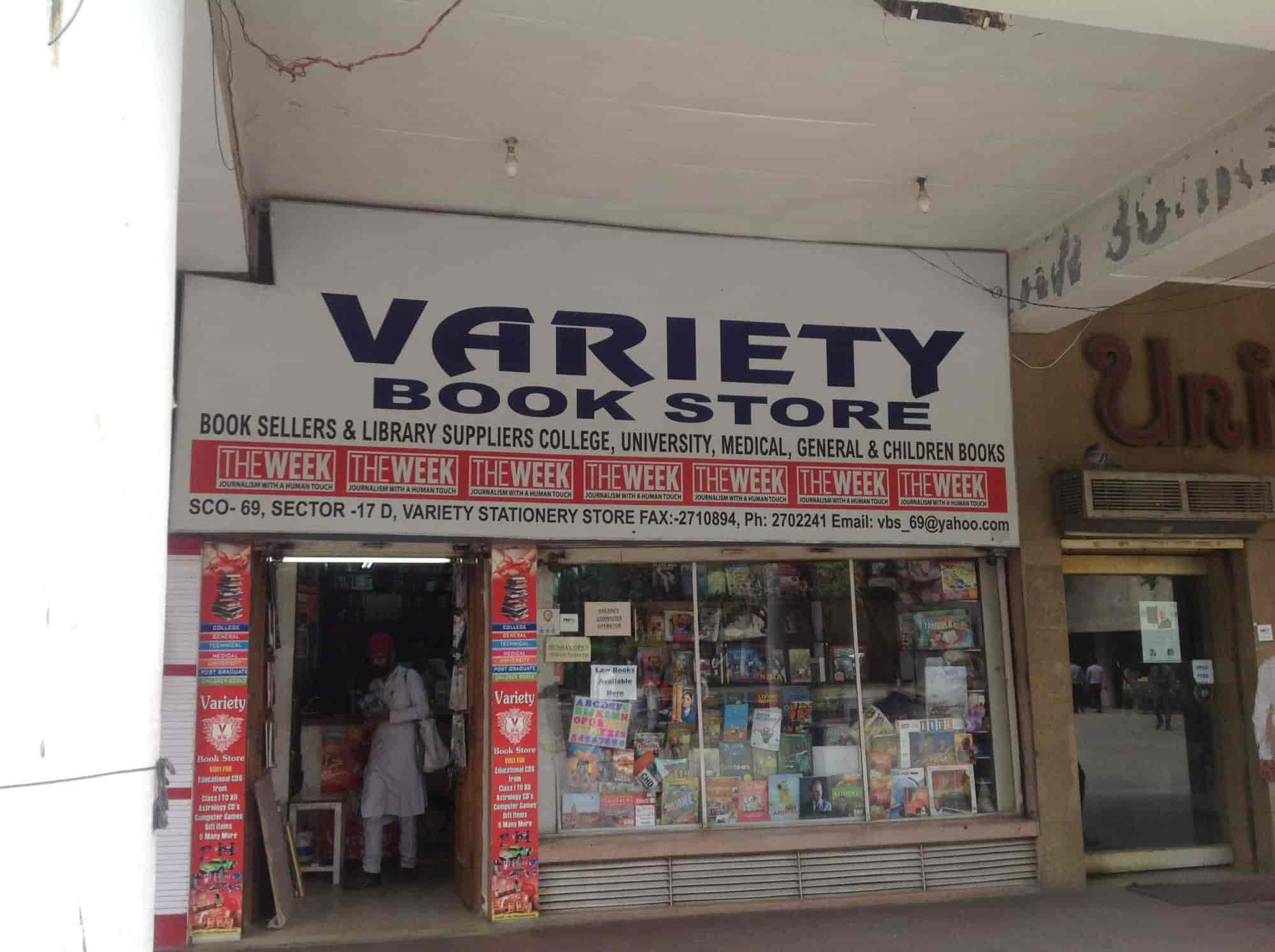 Top 4 Ielts Books In Chandigarh Best Ielts Book Dealers Justdial