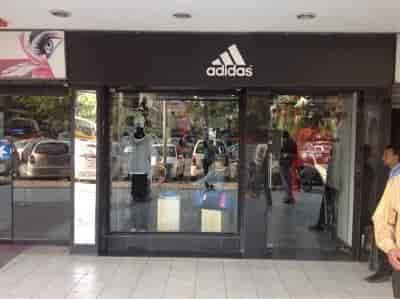 Adidas. 4.4 20 Votes