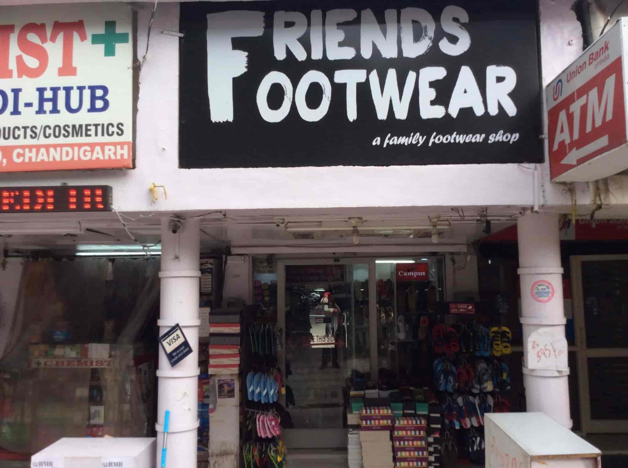 converse shoes elante mall
