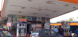 Top 100 Petrol Pumps in Chandigarh Sector 59 Phase 5 - Best