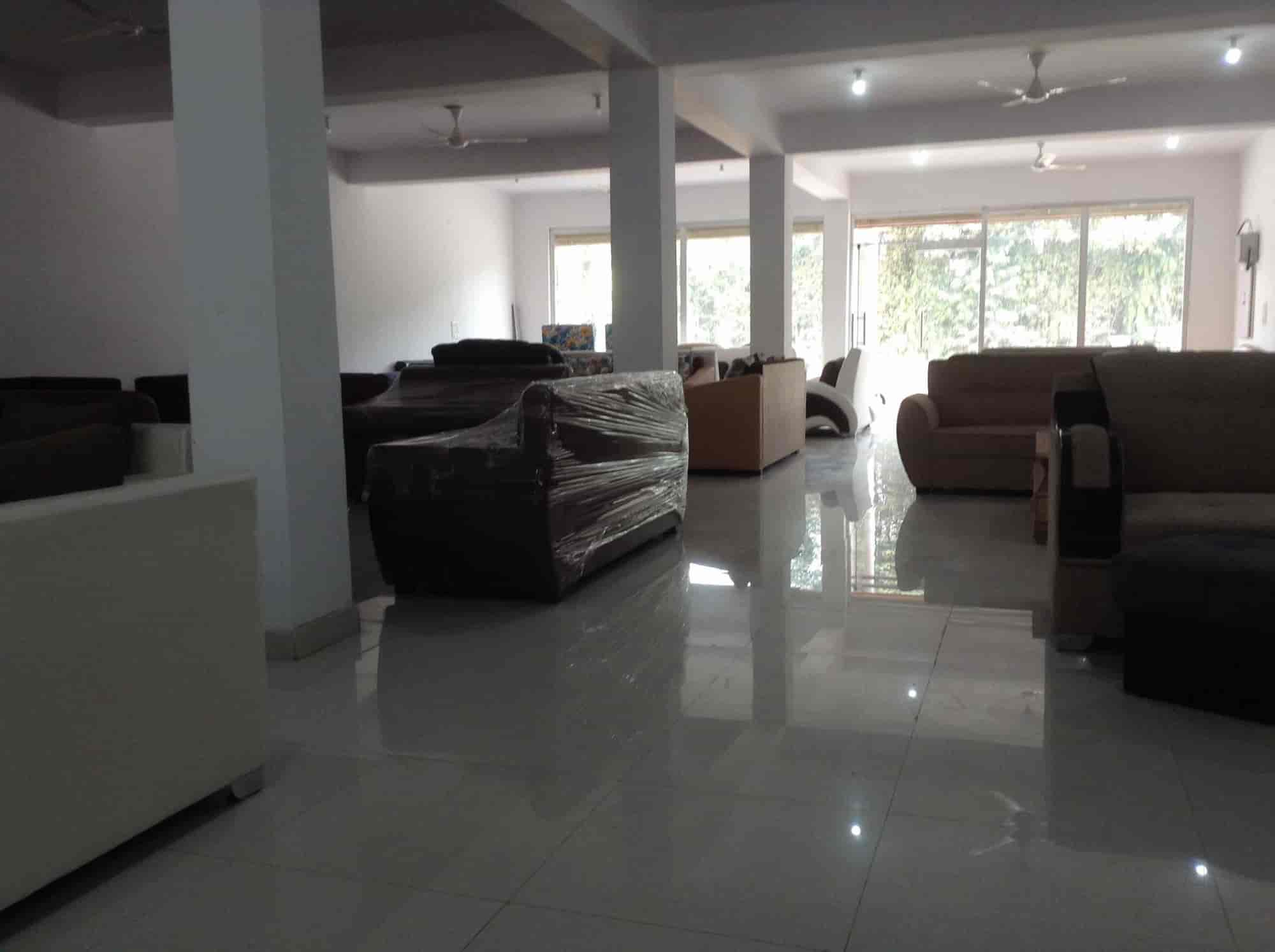 A k home furniture sofa dealers in chandigarh justdial