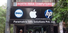 Top Hcl Computer Distributors in Chandigarh - Best Hcl