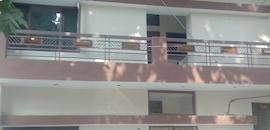 Top 50 Building Demolition Contractors in Chandigarh - Best