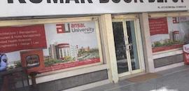 Top 100 Novels in Chandigarh - Best Novel Books - Justdial