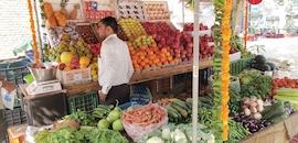 Top 100 Vegetable Wholesalers in Chandigarh Sector 26 - Best