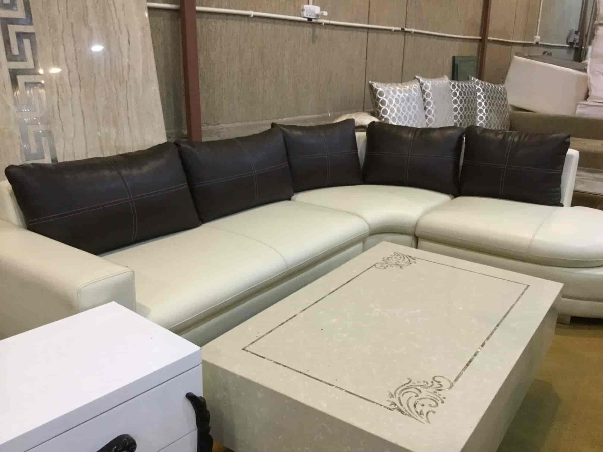 Zurich furniture furnishings baltana furniture dealers in chandigarh justdial
