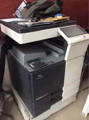 UB 49, Chandigarh Sector 14 - Flex Printing Services in