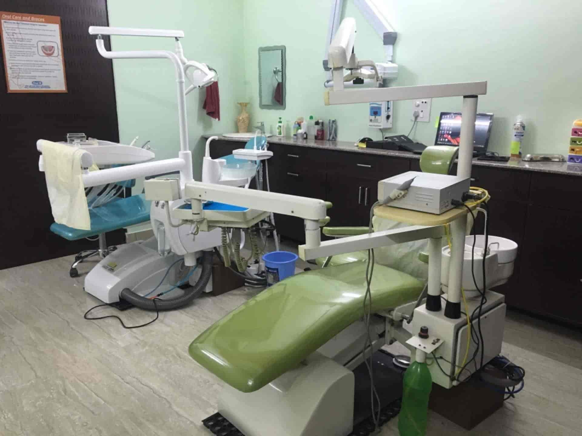 Ny Family Dental Care - Dentists - Book Appointment Online - Dentists in Mohali Sector 125, Kharar, Chandigarh - JustDial