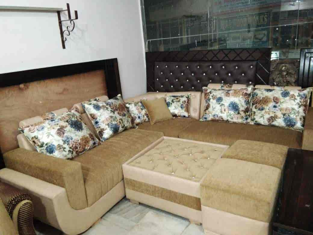 Aggarwal furniture house baltana agarwal furniture house furniture dealers in chandigarh justdial