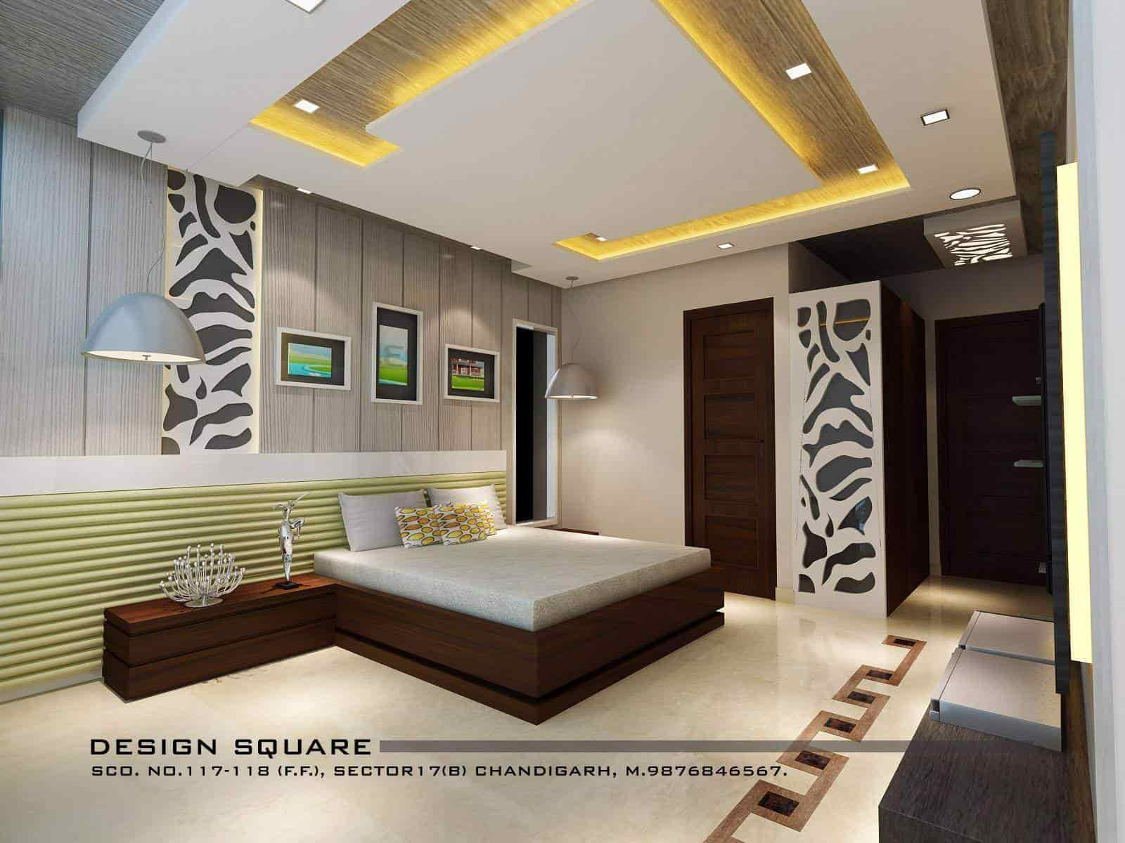 Design Square Photos Chandigarh Sector 51 Mohali Pictures Images Gallery Justdial