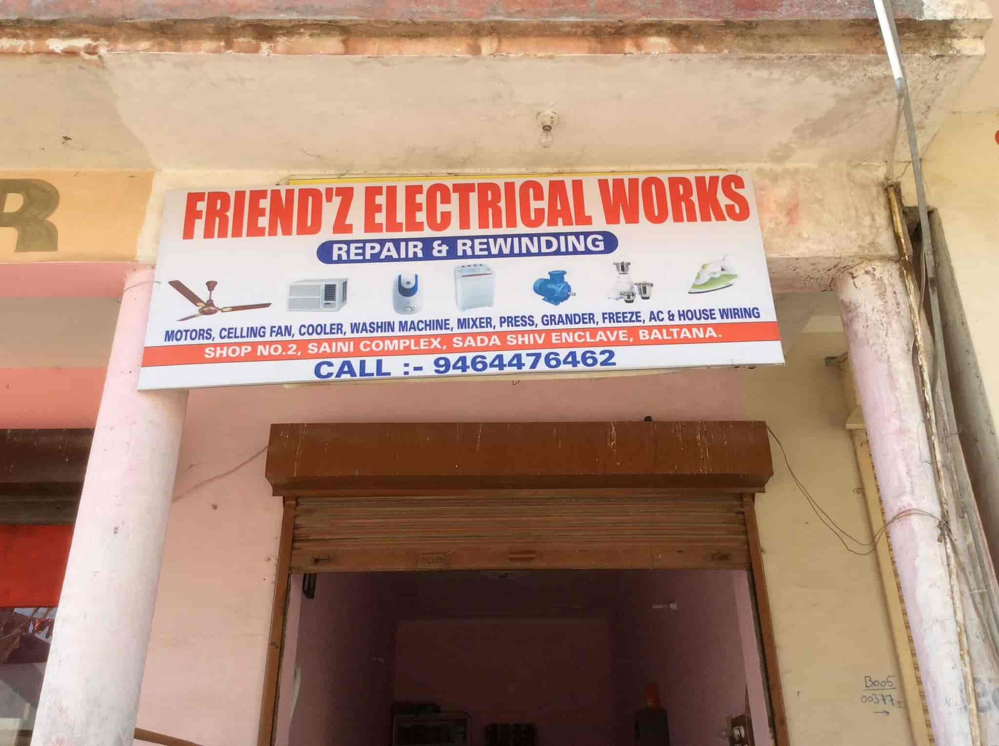 95 house wiring works wiring works san pedro house diagram rh medianyet xyz San Pedro CA wiring works san pedro ca