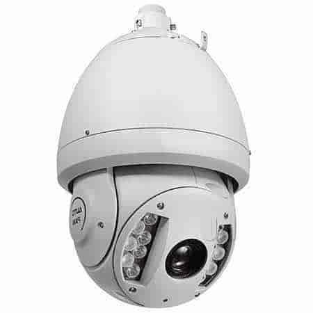 Bachhal CCTV Securities, Near Back Jlpl - CCTV Dealers in