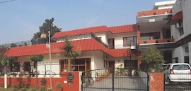 Top 10 Government Approved Valuers in Chandigarh - Best