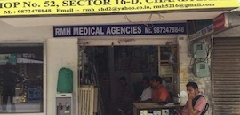 Top Surgical Instrument Distributors in Chandigarh - Justdial