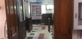 Top Correspondence Schools in Chandigarh - Justdial