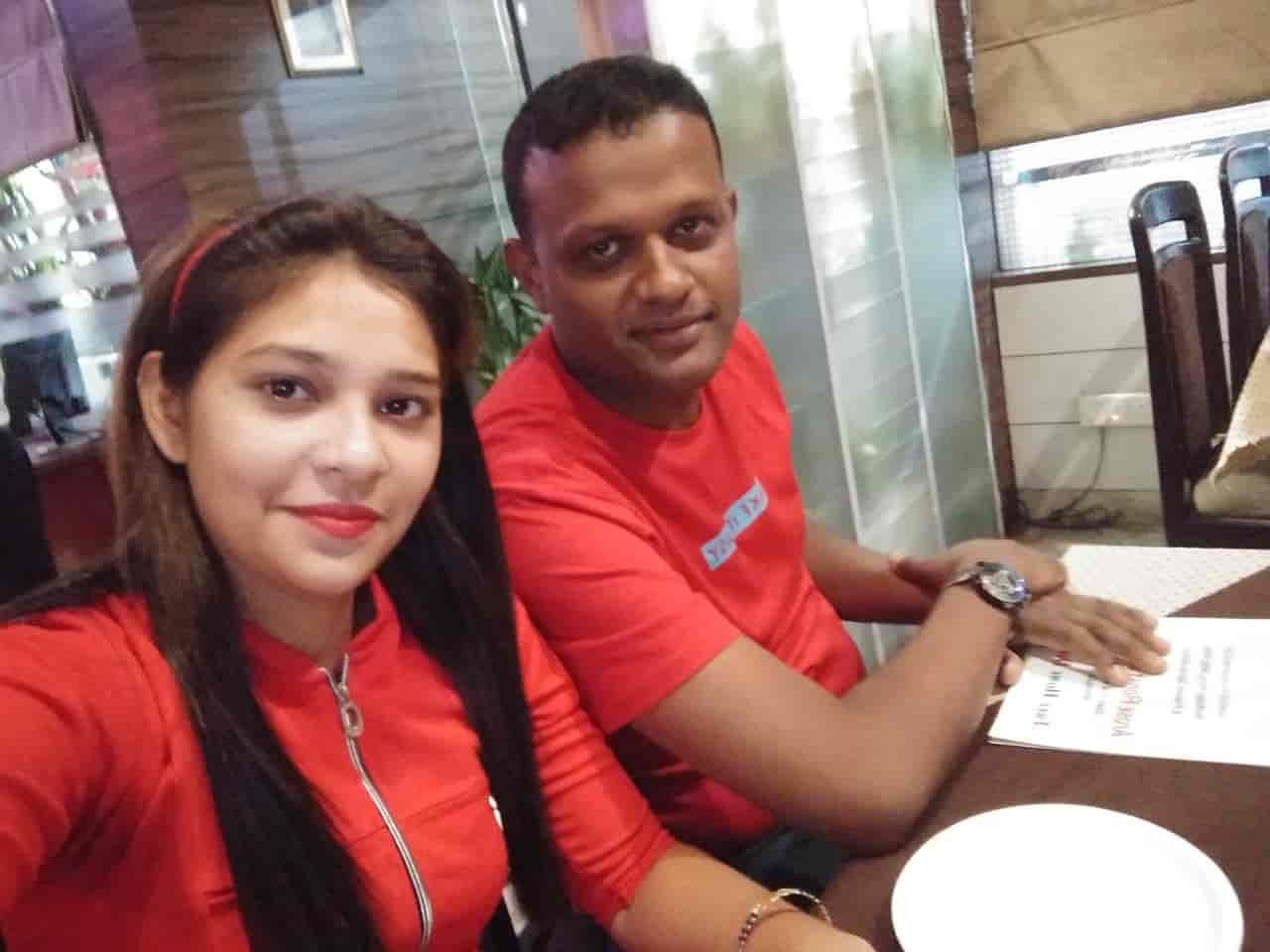 Vira Matchmaker, Panchkula - Matrimonial Bureaus For