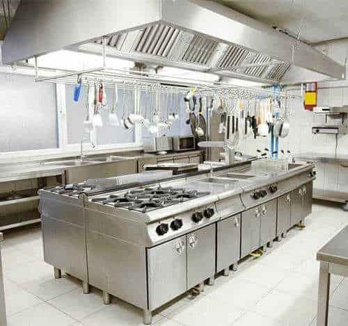 Top 100 Commercial Kitchen Equipment Manufacturers In Chandigarh कमर श यल क चन इक व पम ट मन फक चरर स च ड गढ Best Kitchen Equipment Resort Manufacturers Justdial