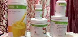 Magnesium citrate rapid weight loss photo 5