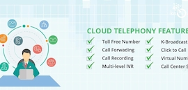 Top Voip Services in Chandigarh - Best Voice Over Ip