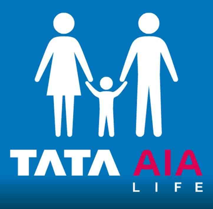 Tata AIA Life Insurance Company Ltd, Chandigarh Sector 22c - Tata ...