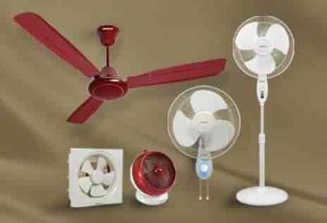 Kaushal electricals panchkula sector 12a ms koushal electricals kaushal electricals panchkula sector 12a ms koushal electricals ceiling fan distributors in chandigarh justdial mozeypictures Gallery