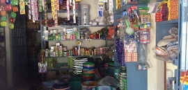 Top Chemical Wholesalers in Guduvanchery, Chengalpattu