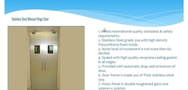 Top Surgical Instrument Distributors in Urapakkam