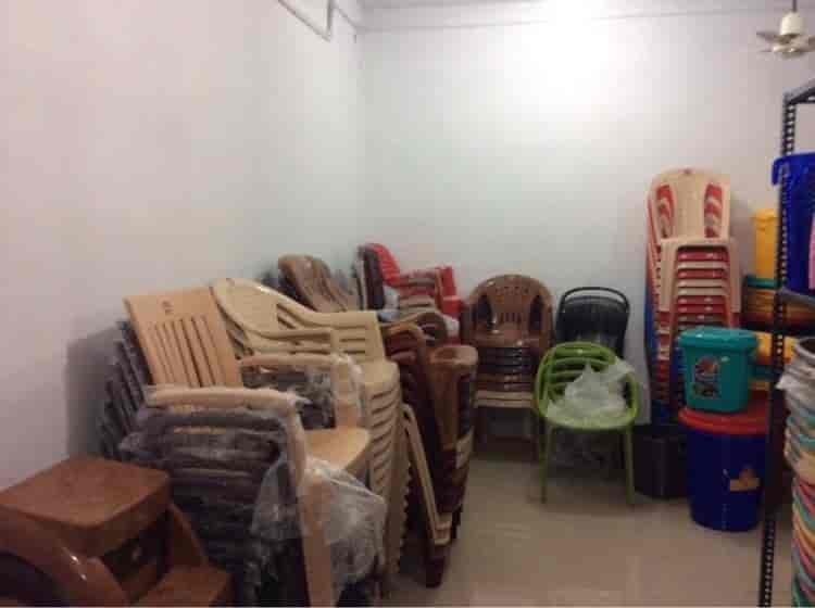 Home Needs nahar home needs, sowcarpet, chennai - furniture dealers - justdial