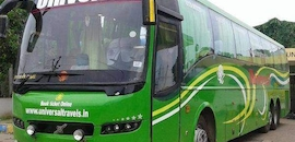 Top 20 Bus Services For Tamilnadu in Koyambedu, Chennai