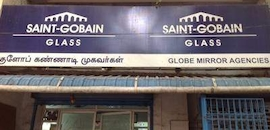 Top 10 Glass Importers in Chennai - Justdial